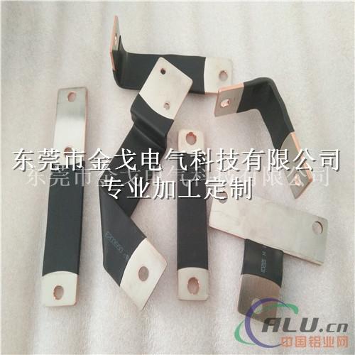双分裂变压器接线