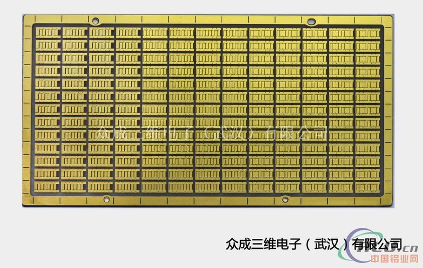 是一家专业从事平面,曲面非金属基电子电路板和电子元器件研发,生产