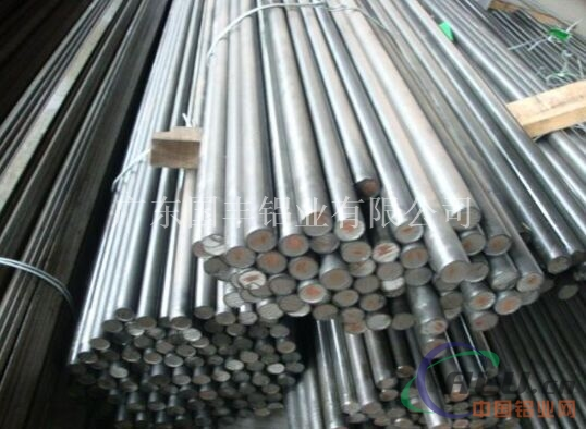 进口铝棒2011精密铝棒