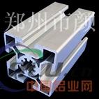 河南工业型材