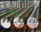 进口大直径铝棒2011-T3单价