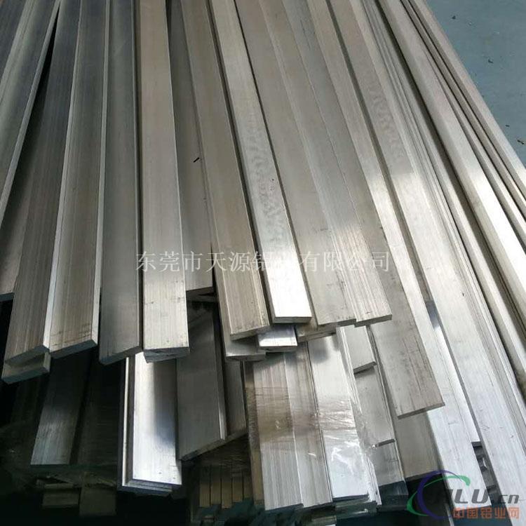 二,航空航天用 铝材用于制造飞机蒙皮,机身构造,大梁,旋翼,螺旋桨,油