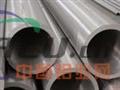 供应铝型材 工业铝型材