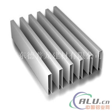 专业供应铝方通吊顶生产批发厂家