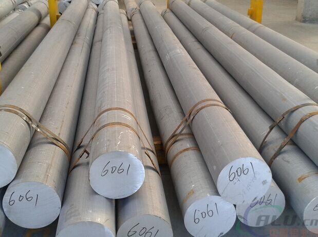 国标6063铝棒,6063小直径铝棒