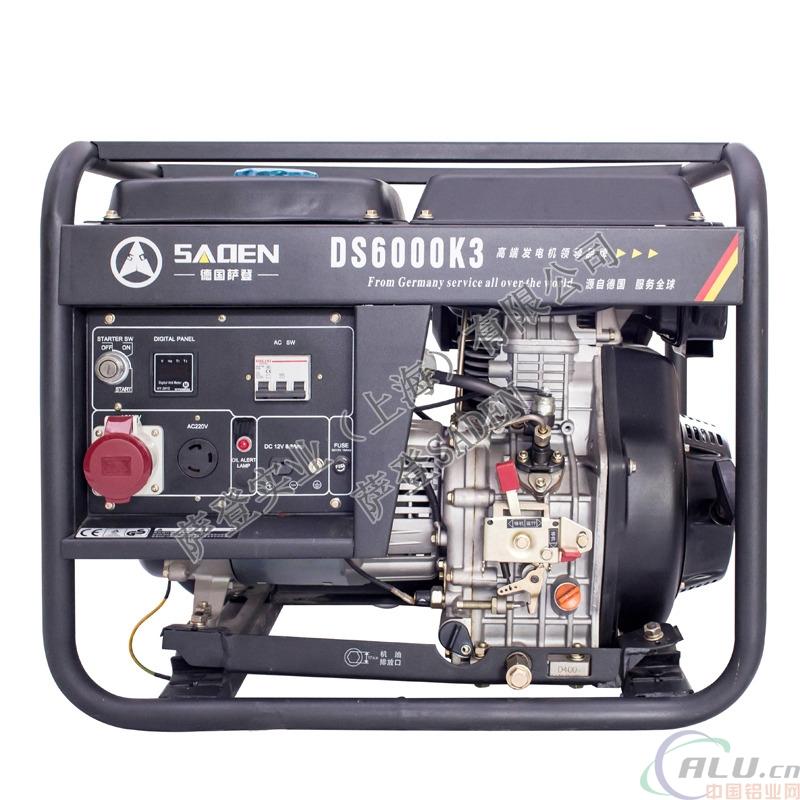 da610控制盒电路图