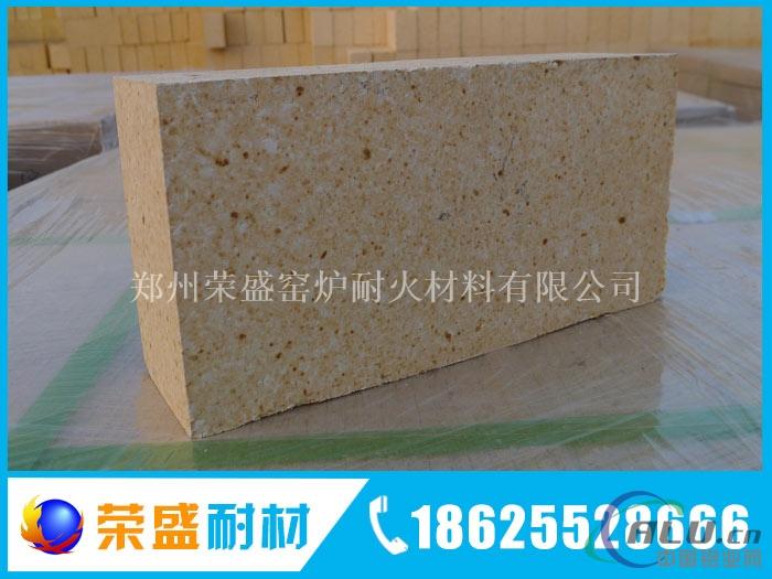高强耐磨砖氧化铝材质耐火砖