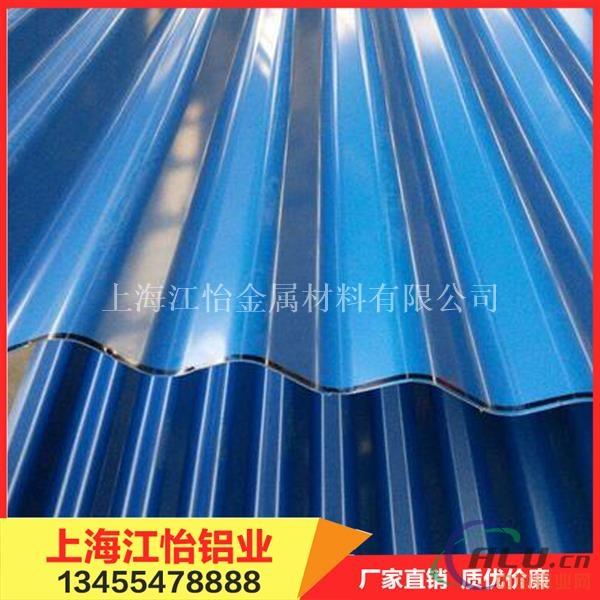 拉伸铝板哪里有卖,拉伸铝板材质报告