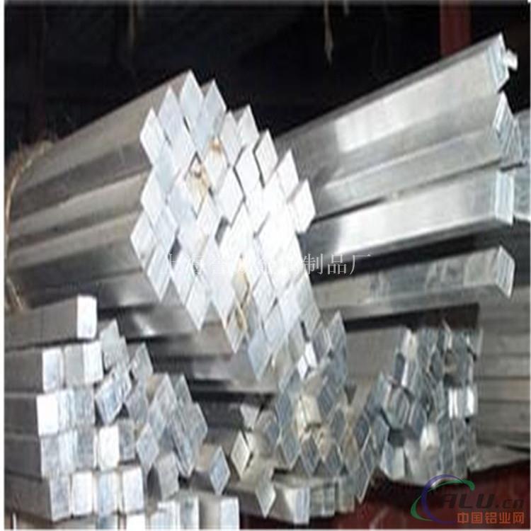 铝型材 6063 规格齐全
