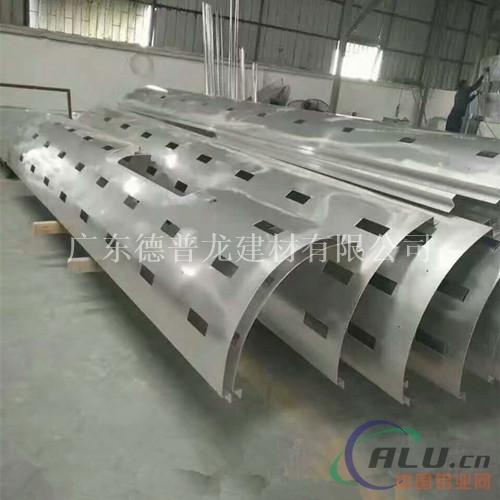 供应雕刻外墙铝单板-幕墙氟碳漆铝单板