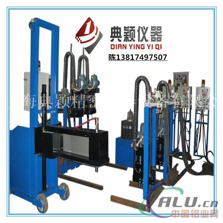 精炼压铸铝合金除气机