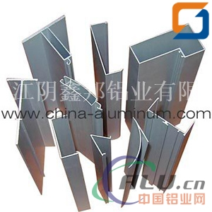 深圳直销卷帘门型材来图来样开模生产