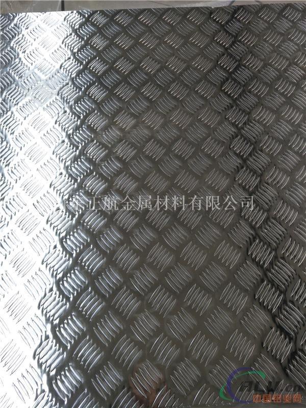 厂家供应0.3mm保温铝卷