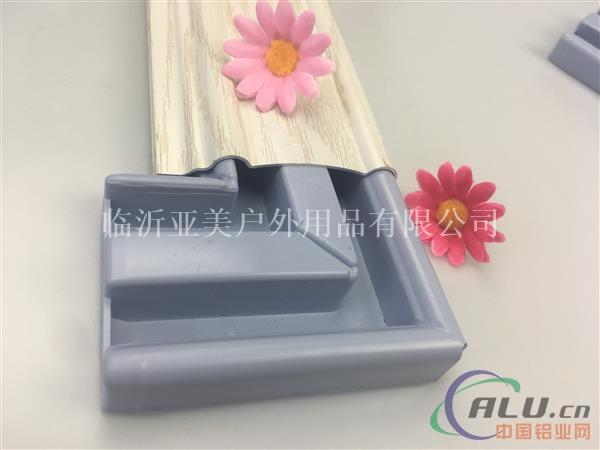 安徽卫浴铝材厂