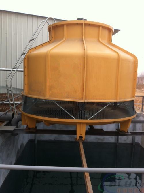 开平30吨冷却水塔价格