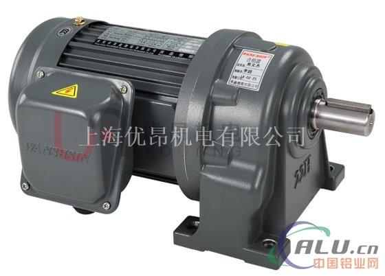 GH40-2200-3S齿轮减速电机原装正品直销