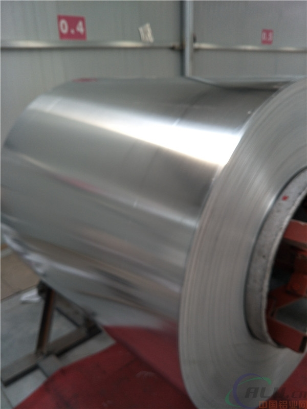 0.8mm铝板销售厂家