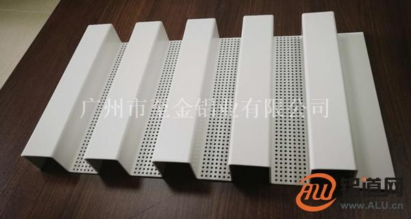 供应长城凹凸铝单板厂家价格批发-专线物流