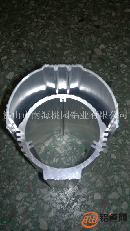 铝合金制品