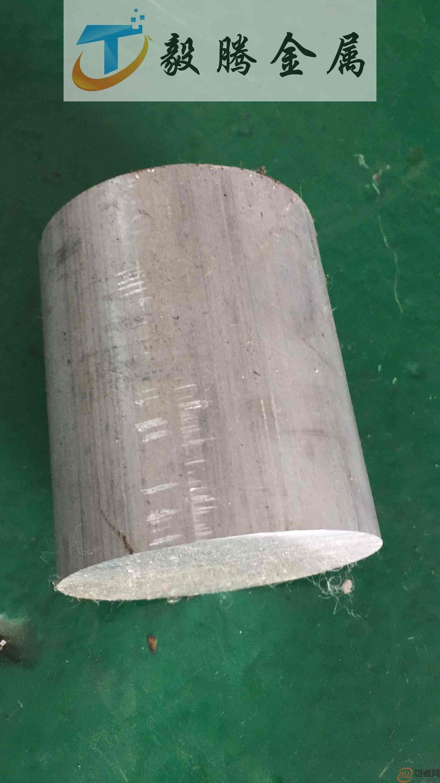 3003六角棒 铝合金 异性材
