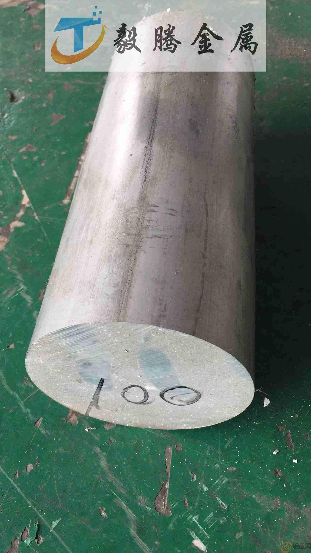 铝合金棒 3004进口六角铝棒