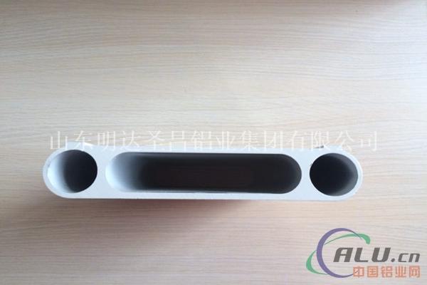 工业铝型材  明达圣昌型材厂家