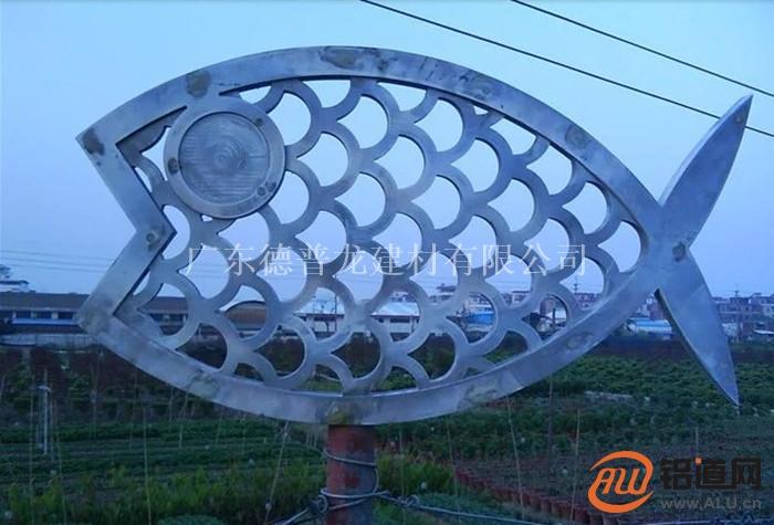 古铜色铝窗花价格,出色工艺铝窗花定制厂商