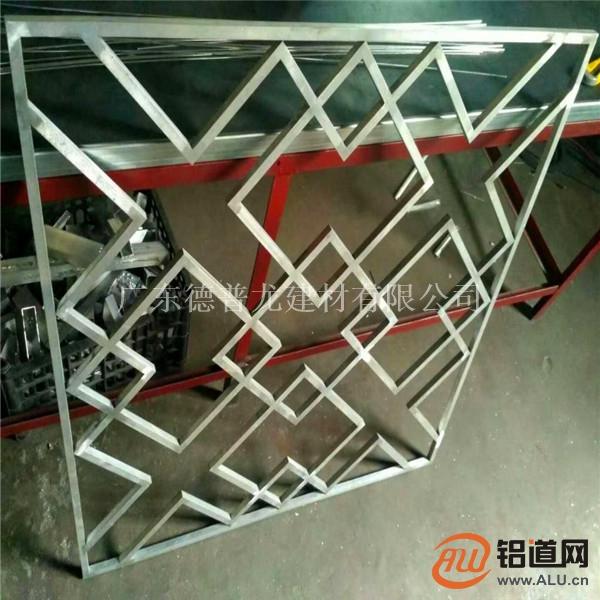 铝合金#铝型材供应商