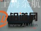 成批出售零售LD8 加硬铝方管