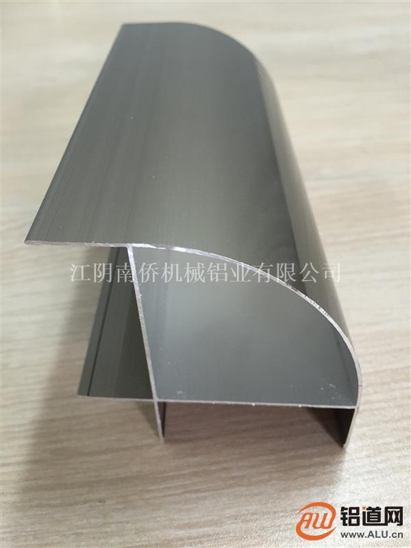 厂家直销净化铝型材诚招全国代理上加盟