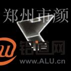 郑州生产加工火车卧铺铝型材