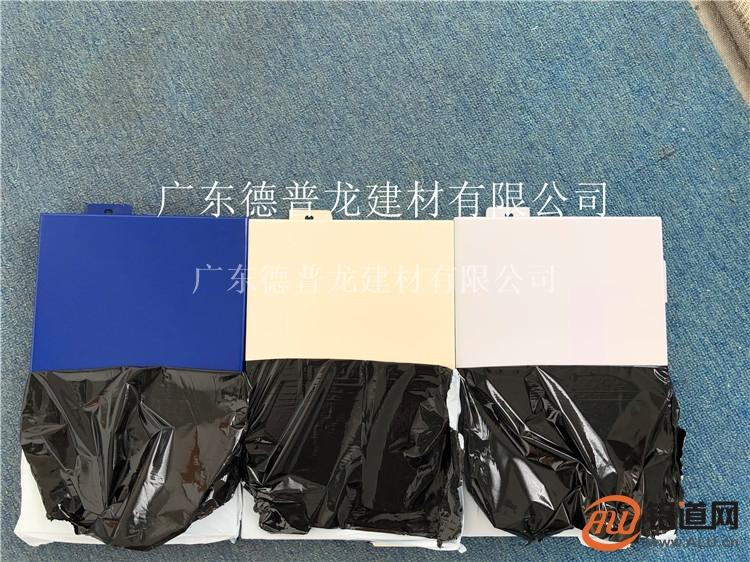 氟碳?铝单板_幕墙氟碳铝单板多少钱一平方
