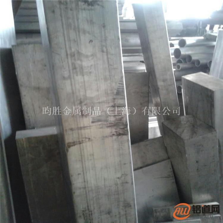 工业型材5A02包邮5A02铝板