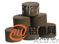 钛剂  华企铝业