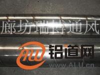 螺旋焊管 不锈钢螺旋焊管机瑞博机械