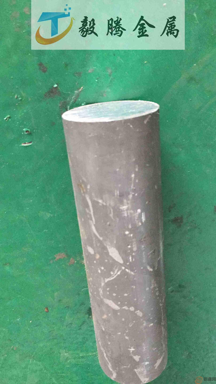 2A12铝圆棒 四方棒 铝材成批出售