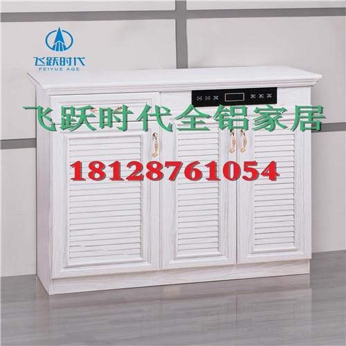 襄樊成批出售全铝家具铝型材厂家
