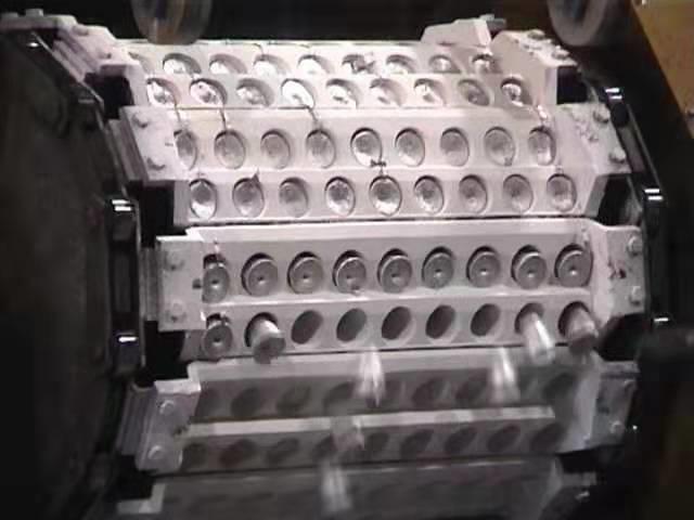 铸造机厂家