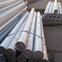 定制规格6061-6063铝棒