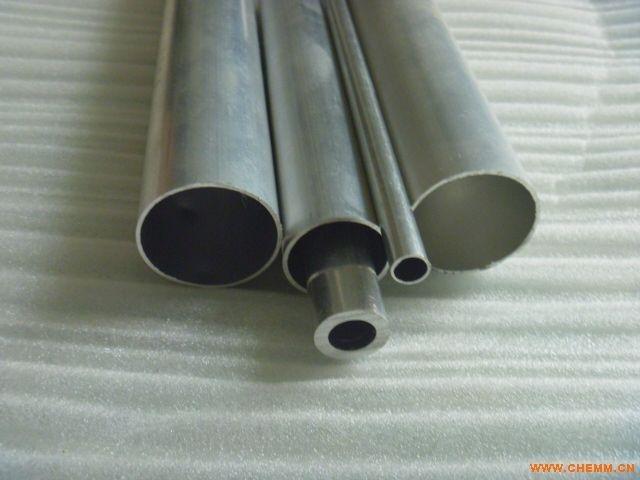 铝合金6061铝板