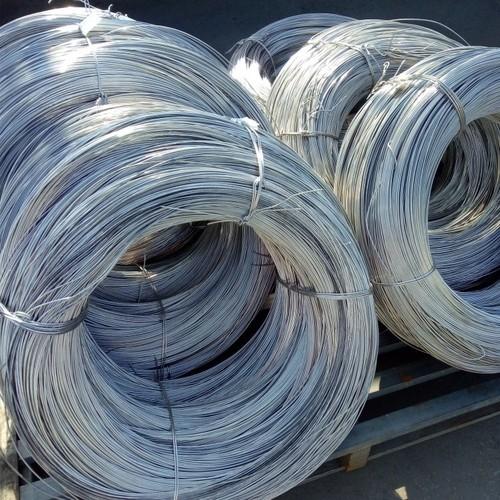脱氧铝杆 铝线 铝粒