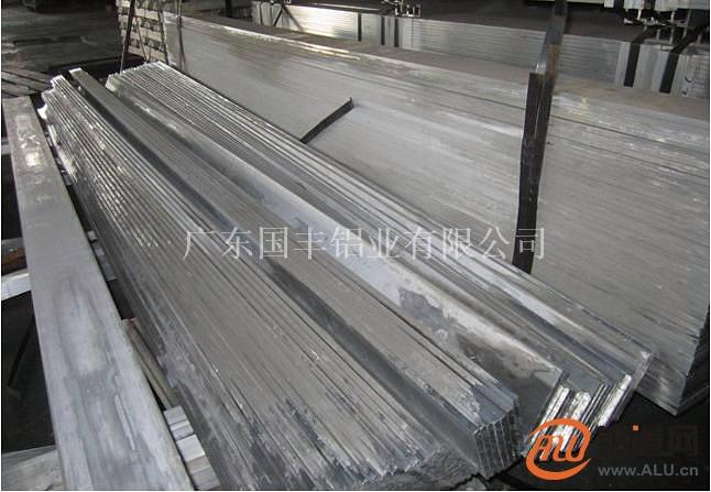 高精度铝排、AL3003半硬铝排