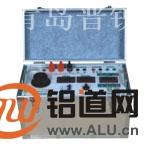 SF-108型大功率继电保护测试仪厂家直供