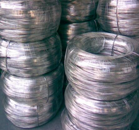 国标LY10高硬度合金铝线