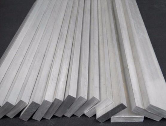 7075超硬铝排、国标合金铝排