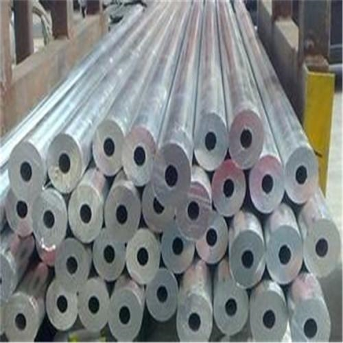 无缝铝管合金铝管厚壁铝管