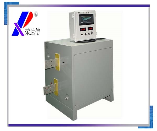 铝硬质氧化电源,高频阳极氧化电源