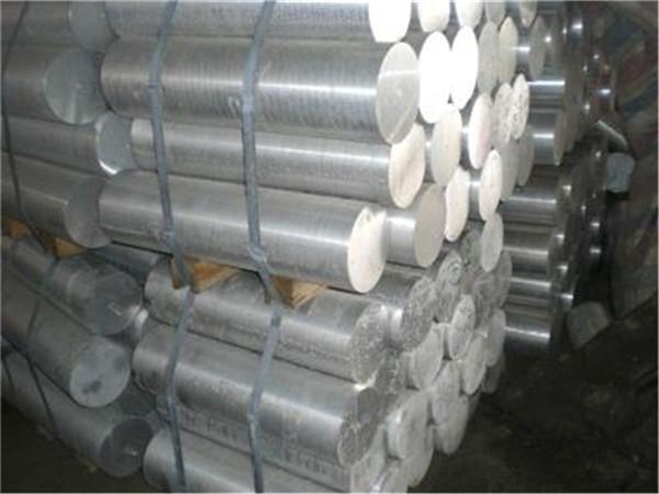 进口6061铝板生产厂家 6061铝棒强度