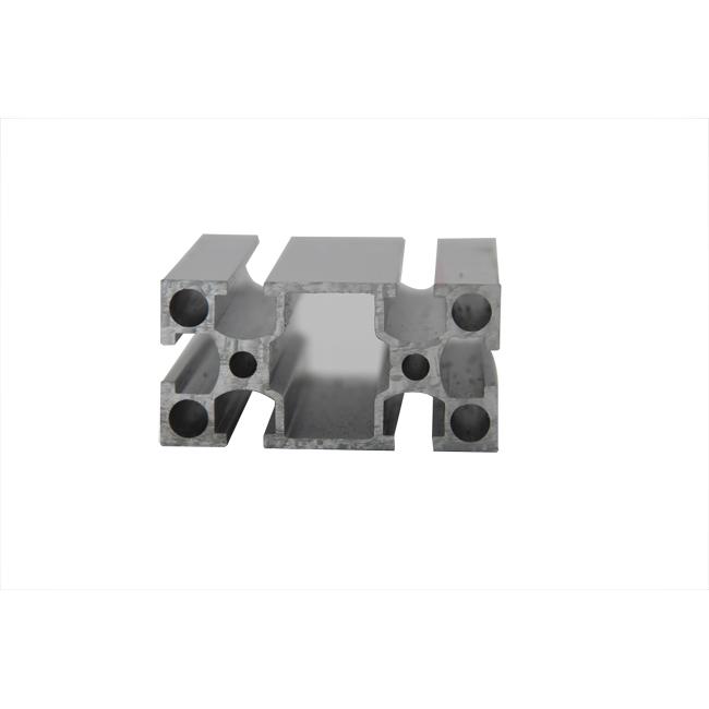 工业用铝合金型材规格