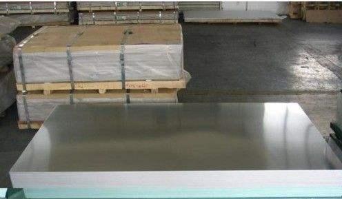 防锈铝板.,合金铝板,合金铝卷